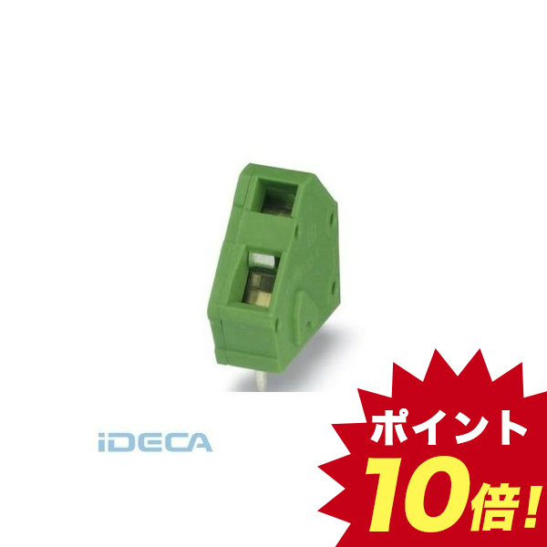 EM02908 正規品 250個入 プリント基板用端子台 - ZFKDSA 5C-6 公式ショップ 0 1 1889262