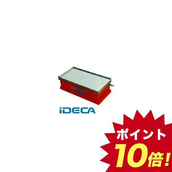 EM12639 永電磁マイクロピッチチャック