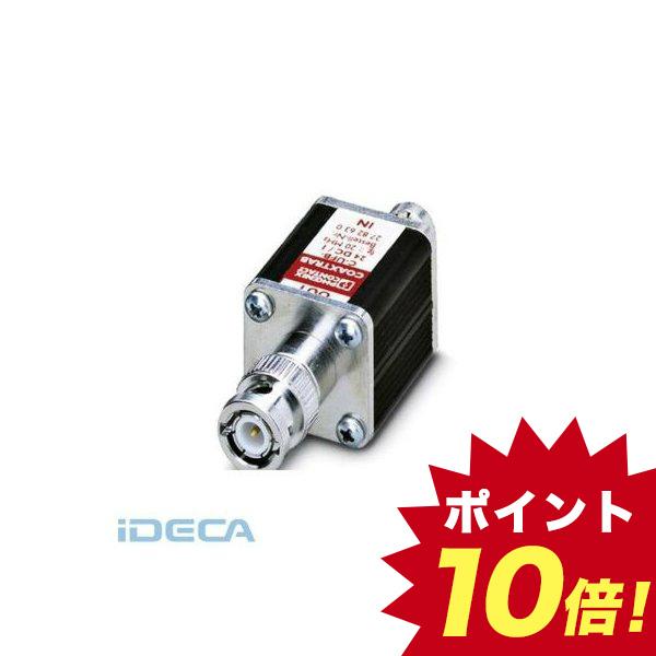 EM36302 【10個入】 サージ保護デバイス - C-UFB-24DC/1 - 2782630