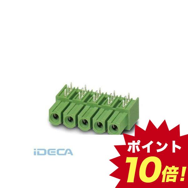 EM37626 ベースストリップ - IPC 16/ 6-GU-10,16 - 1969894 【50入】 【50個入】 【ポイント10倍】
