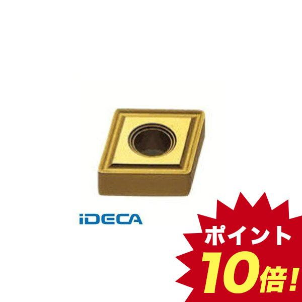 EM95021 チップ COAT 10個入 【キャンセル不可】