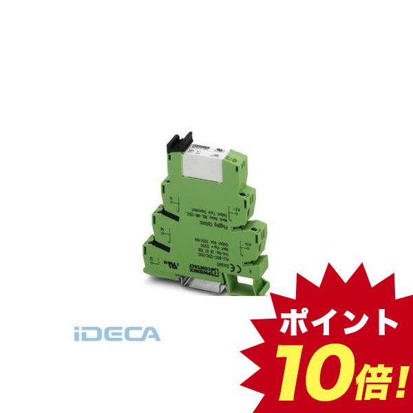 EN19452 【10個入】 リレーモジュール - PLC-RSC- 12DC/21HC - 2967617