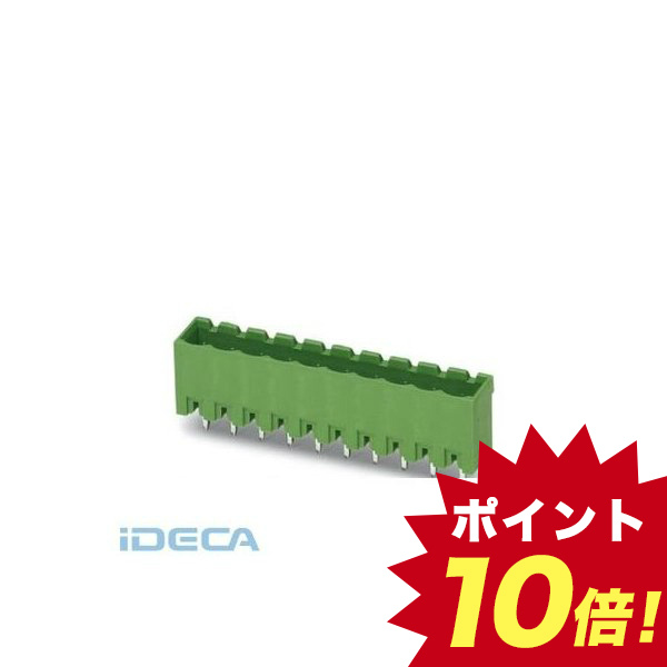 EN25459 ベースストリップ - MSTBVA 2,5/15-G - 1755639 【50入】 【50個入】