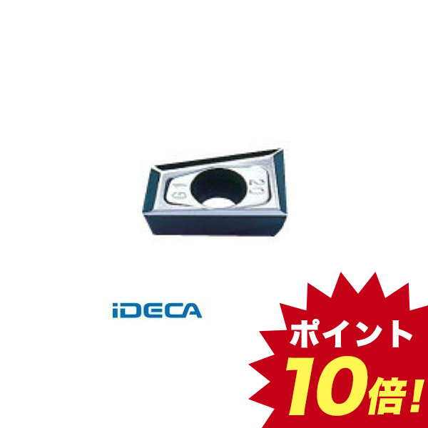 EN30589 P級VPコートフライスチップ COAT 10個入 【キャンセル不可】