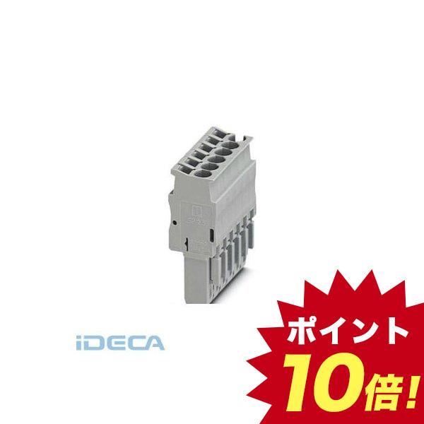 EP02839 コネクタ - SP NEW売り切れる前に☆ 2 5 送料無料 25入 3040300 25個入 6 セール特別価格
