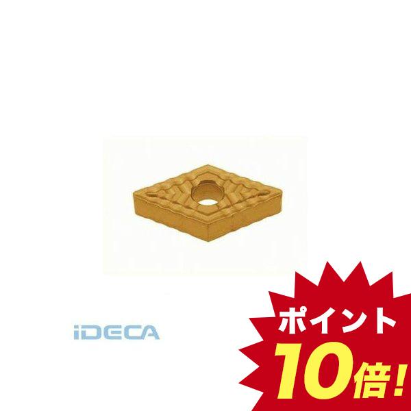 EP94726 タンガロイ 旋削用M級ネガTACチップ 【10入】 【10個入】