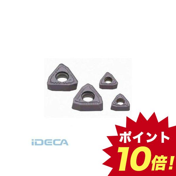 EP95813 タンガロイ TACドリル用インサート 【10入】 【10個入】