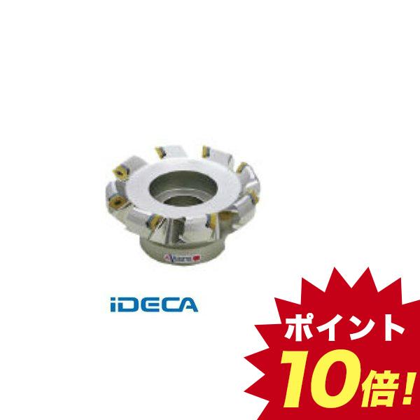 ER79900 スクリュオン式汎用正面フライス【キャンセル不可】