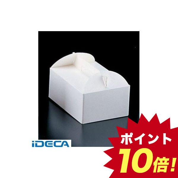 【絶品】 ES63134 エコ洋生 キャリーボックス DE-52 4号 100枚入 【ポイント10倍】, Ballet Shop ange. 37e82a04