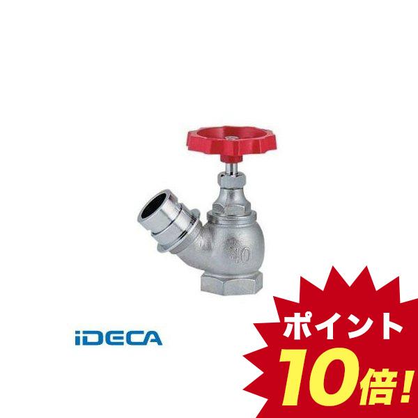 ET15440 散水栓 90°