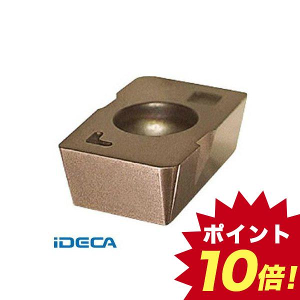 ET25100 【10個入】 カッタ用インサート MPNW060308ZEL JS4060