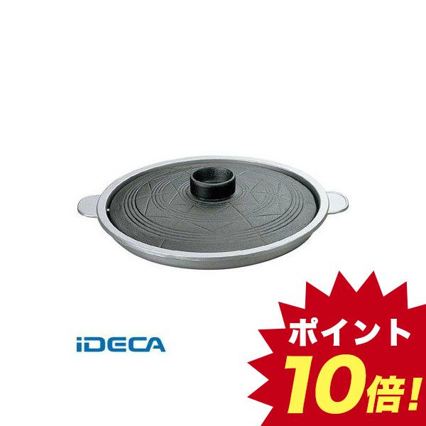 ET59679 焼肉プレート 鍋蓋タイプ 33