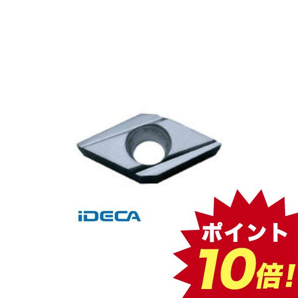 ET84514 旋削用チップ KW10 超硬 10個入 【キャンセル不可】