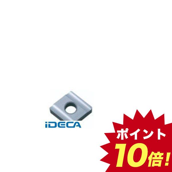 EV21727 旋削用チップ KW10 超硬 10個入 【キャンセル不可】