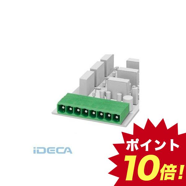 EV32346 ベースストリップ - PC 6-16/ 2-G-10,16 - 1913646 【50入】