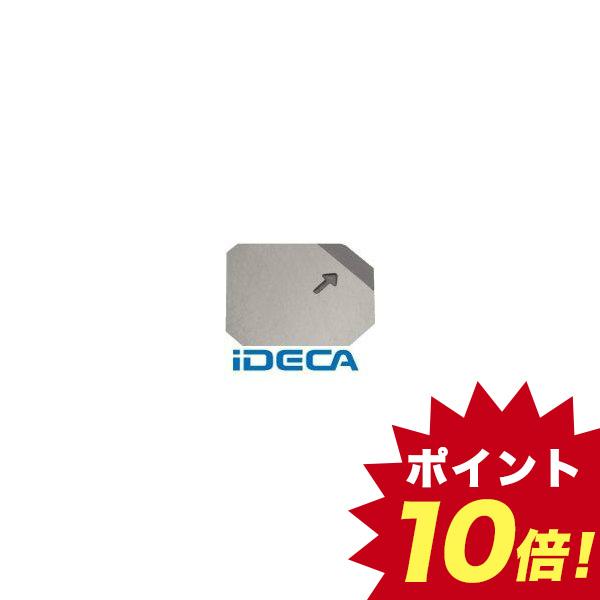 EV46017 ダイヤチップ KPD001 PCD