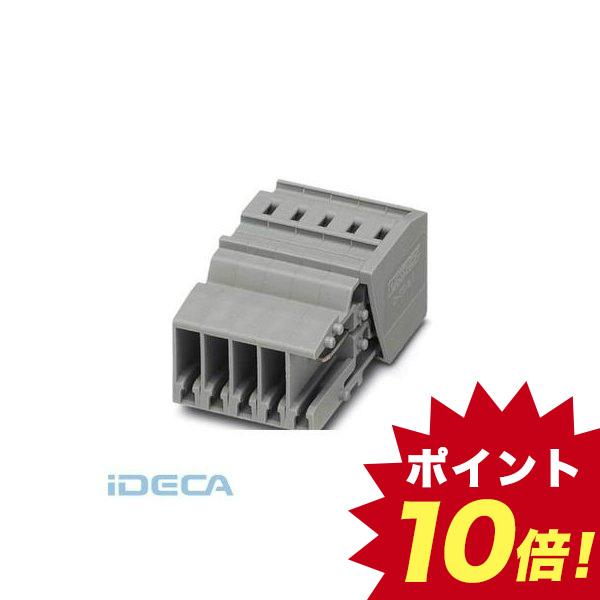 EV50130 COMBIレセプタクル - SC 2,5/ 3 - 3042269 【50入】 【50個入】