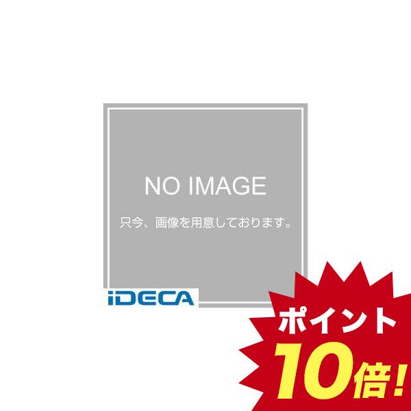 EV57420 【10個入】 NPT タイプZ 内径ねじ切チップ60