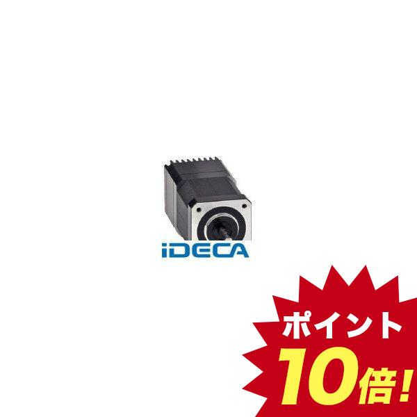 【個数:1個】EV75081 直送 代引不可・他メーカー同梱不可 コントローラ内蔵ステッピングモーター