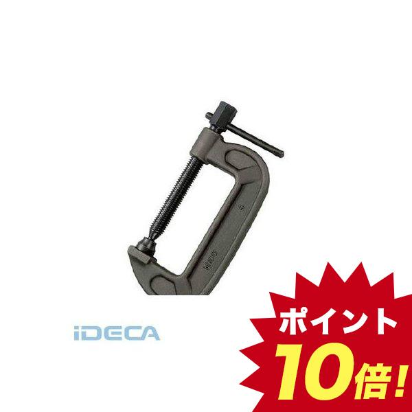 EV77729 シャコ万力【バーコ型】250mm