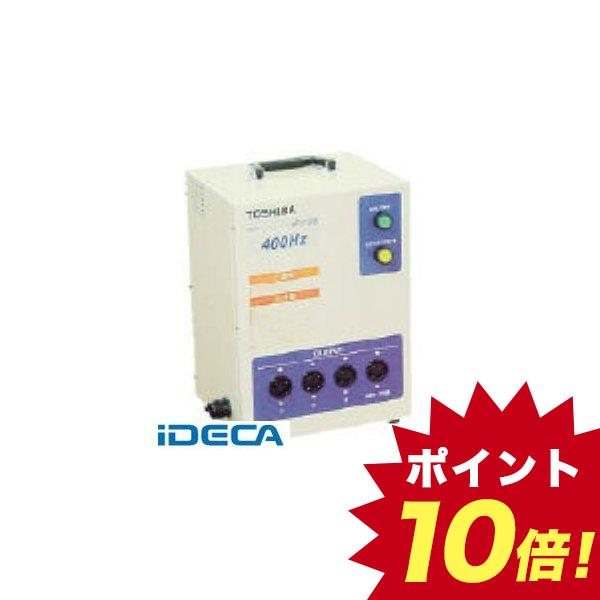 【個数:1個】EW17169 高周波 インバータ電源