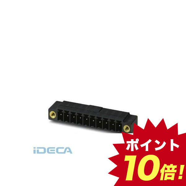 EW21977 ベースストリップ - MC 1,5/12-GF-3,81 THT - 1909139 【50入】