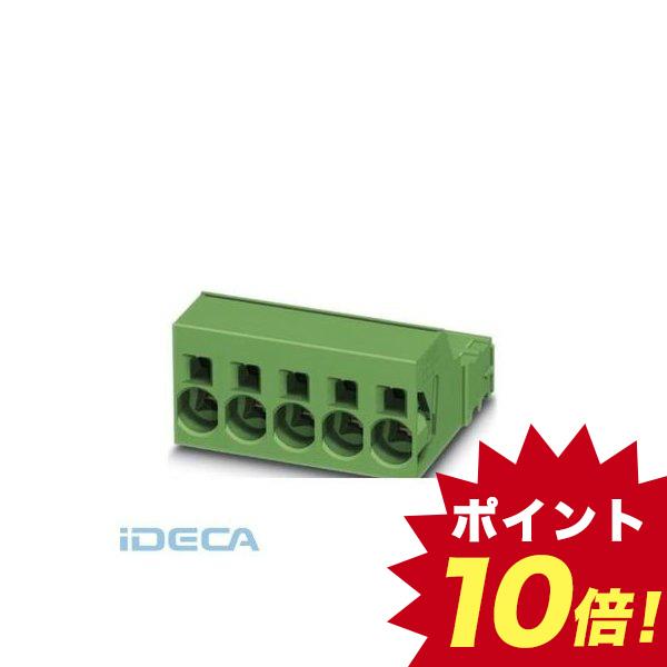 EW32430 プリント基板用コネクタ - ISPC 16/ 3-ST-10,16 - 1748558 【50入】