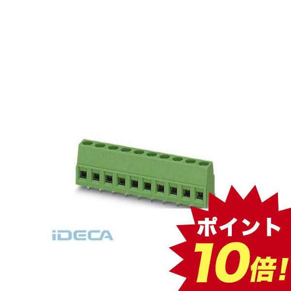 EW60667 【50個入】 プリント基板用端子台 - MKDSP 1,5/ 3-5,08 - 1730133