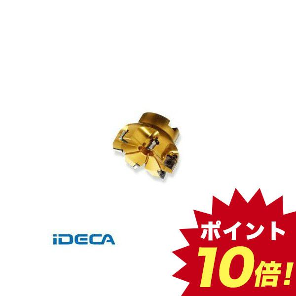 EW65897 コロミル590カッター【キャンセル不可】