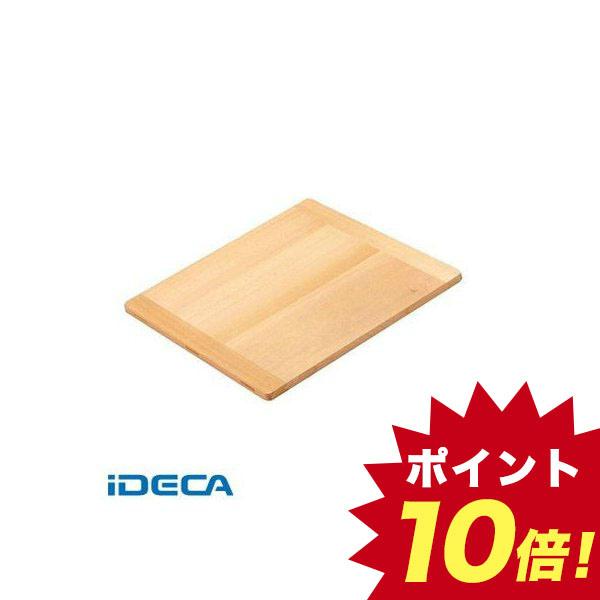 EW72125 木製 角セイロ用 スリ蓋 サワラ材 33用