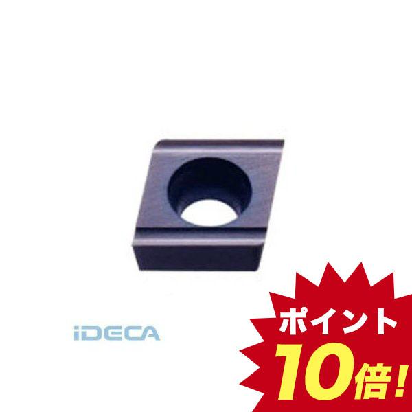 EW82325 スモールツール【PVD】 COAT 【10入】 【10個入】