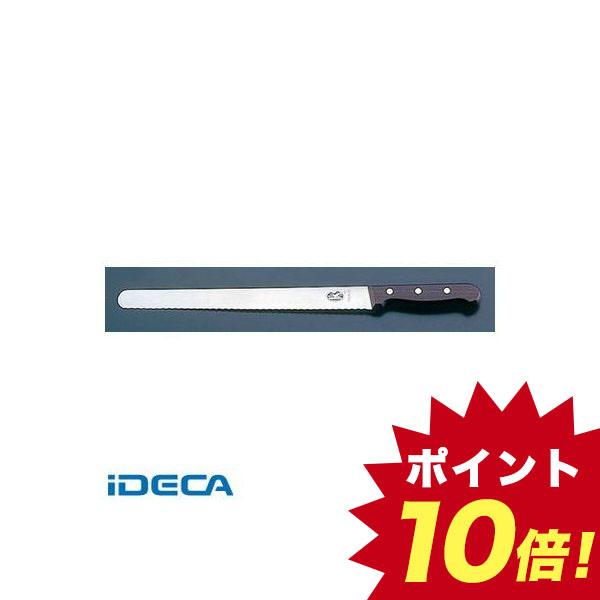 FL18383 ビクトリノックス ウェーブナイフ 5.4230-30 30