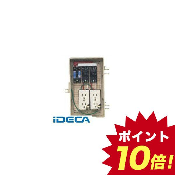 FL31835 カセツボックス