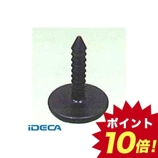 FL38006 ポリカピン 材質:樹脂製品 サイズ:11.5φ×60 100本入