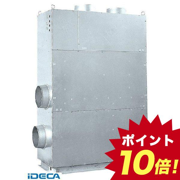 FM00248 設備用ロスナイ