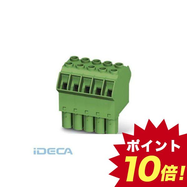 FM02089 プリント基板用コネクタ - TPC 16/ 3-ST-10,16 - 1715183 【20入】