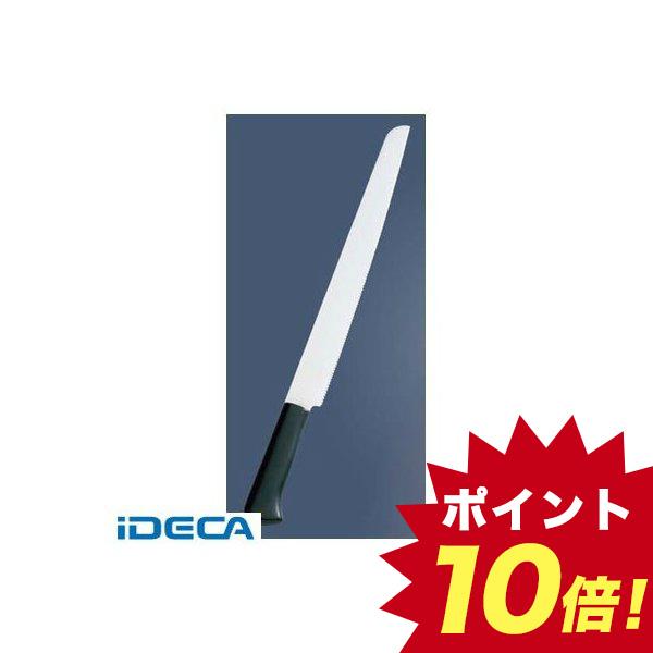 FM13980 TS パン切ナイフ パンきり専科 30 宅配便送料無料 31965 大 発売モデル