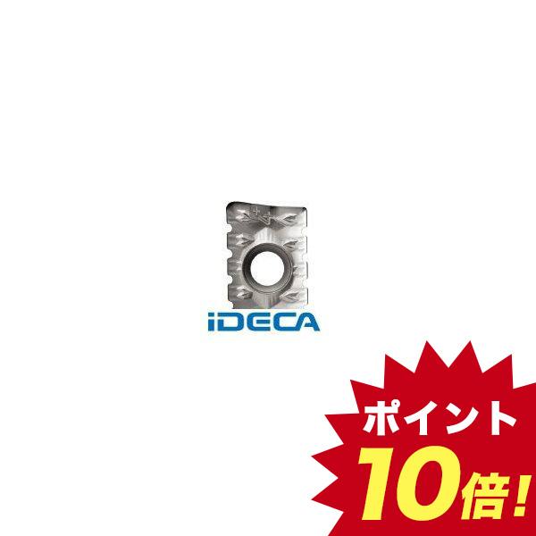 PVDコーティング FM16234 ミーリング用チップ PR1210 【10個入】