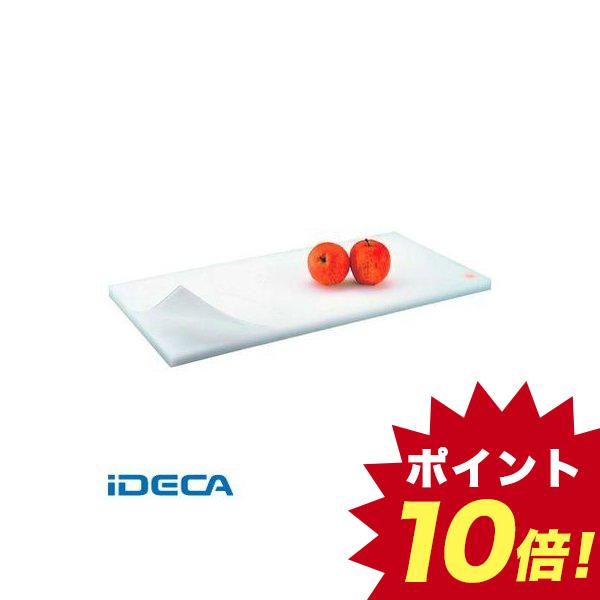 FM20935 ヤマケン 積層プラスチックまな板 3号 660×330×40