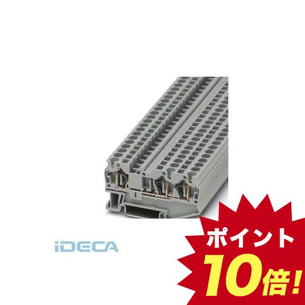FM37894 接続式端子台 - ST 4-TWIN OG - 3037355 【50入】 【50個入】