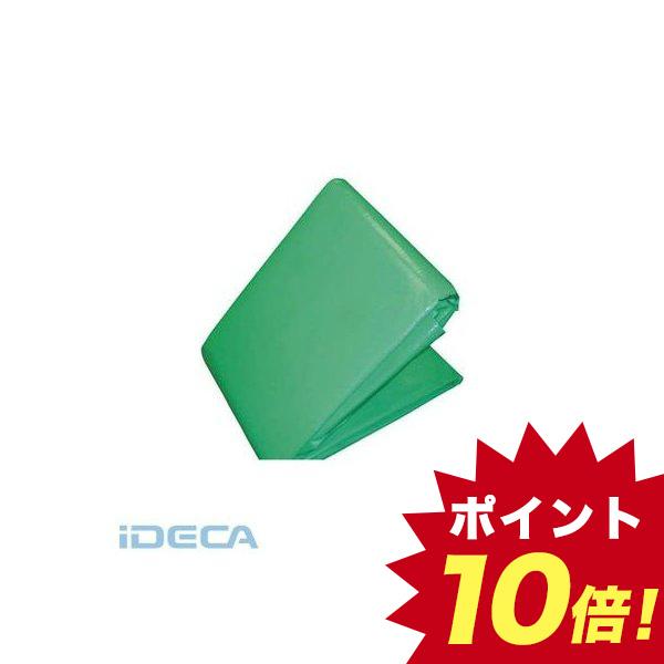 【個数:1個】FM55751 グリーンターピーシート#3000 幅10.0mXさ10.0m
