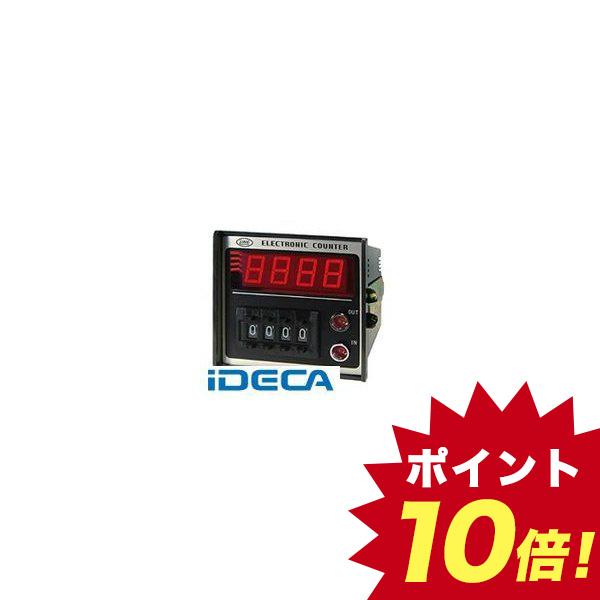 FM82999 電子カウンタ MD-122