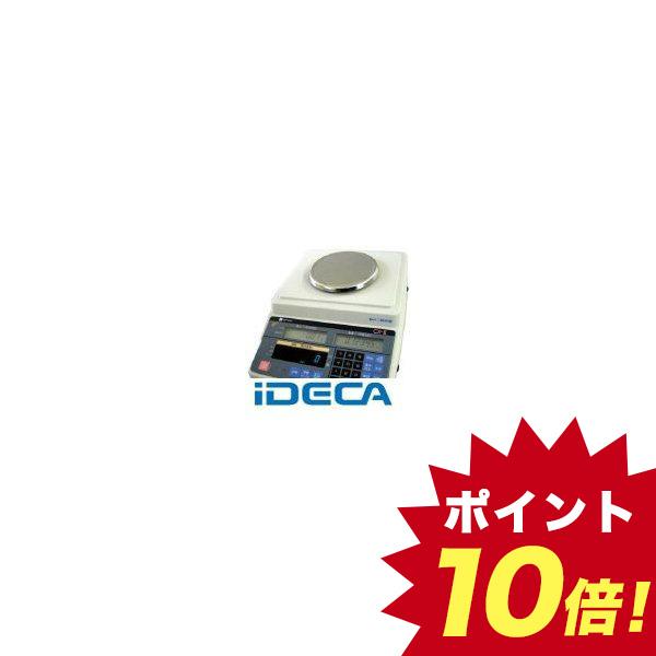 FN02228 デジタルカウンティングスケール 【ポイント10倍】
