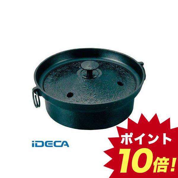 FN03374 鉄 しゃぶしゃぶ鍋 S-11-80 26