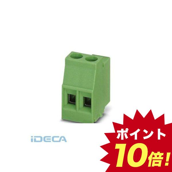 FN03734 【250個入】 プリント基板用端子台 - MKDSO 2,5/ 2-L - 1707205