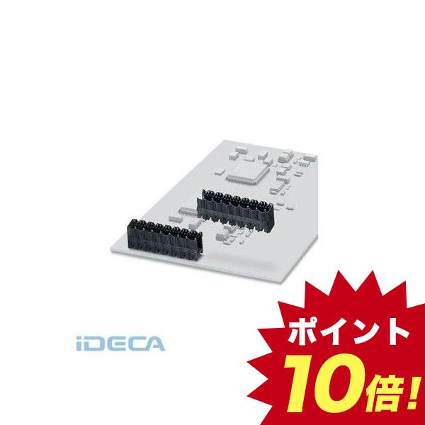 FN09978 プリント基板用コネクタ - 1960000 【50入】 【50個入】