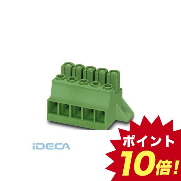 FN42424 プリント基板用コネクタ - PCU 6/ 3-STD-10,16 - 1922640 【50入】