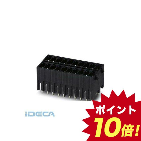 FN45546 ベースストリップ - MCDNV 1,5/15-G1-3,5 RNP26THR - 1952720 【50入】 【50個入】