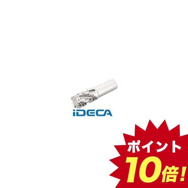 FN57656 ミーリング用ホルダ 【ポイント10倍】