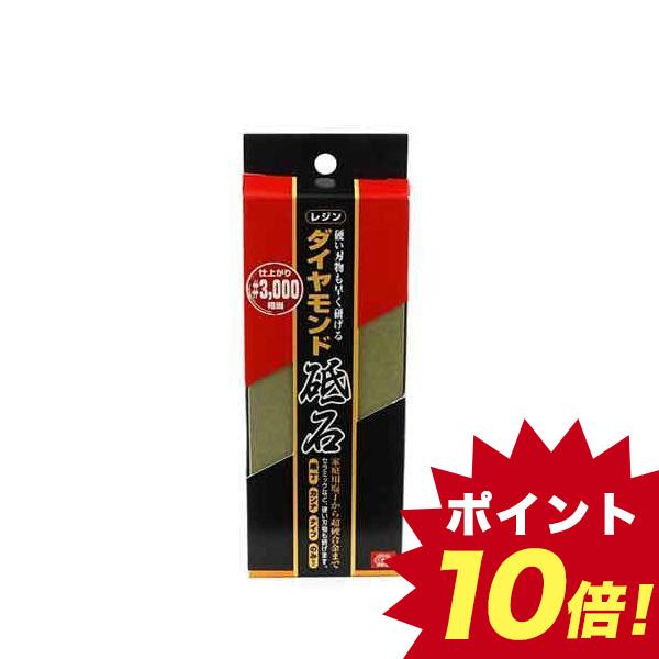 FN83482 ダイヤモンド砥石 レジン